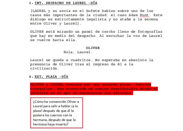 arrow-oliver-laurel-1
