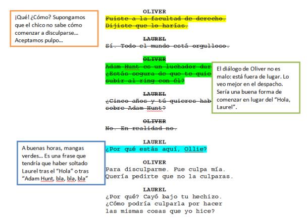 arrow-oliver-laurel-2