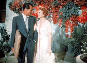 cary_grant and deborah kerr