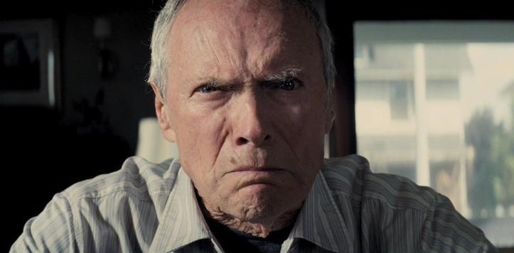 Eastwood mayor