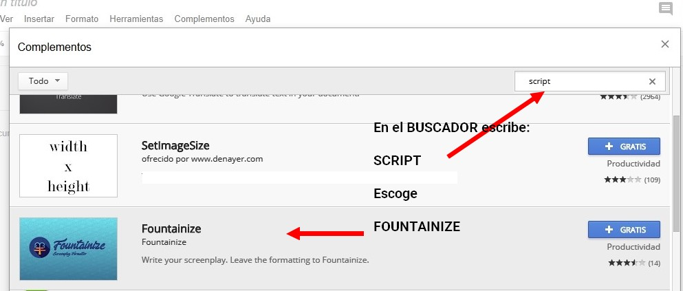 Fountainize 02