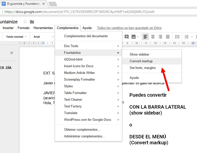 https://lasolucionenelguion.files.wordpress.com/2018/08/screen-shot-07-27-18-at-08-56-pm1.jpg